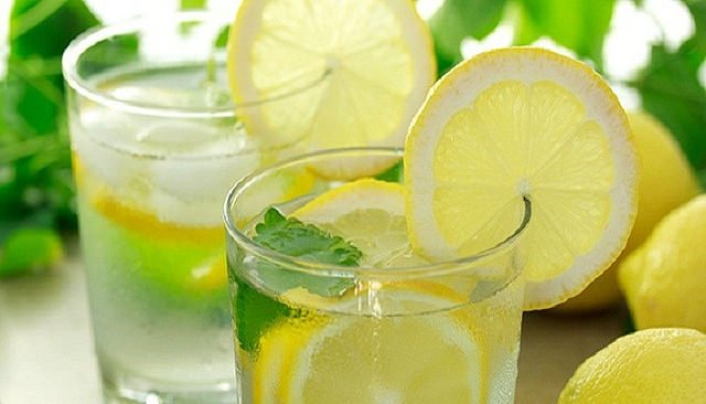 Knowing simple and effective home remedies for weight loss