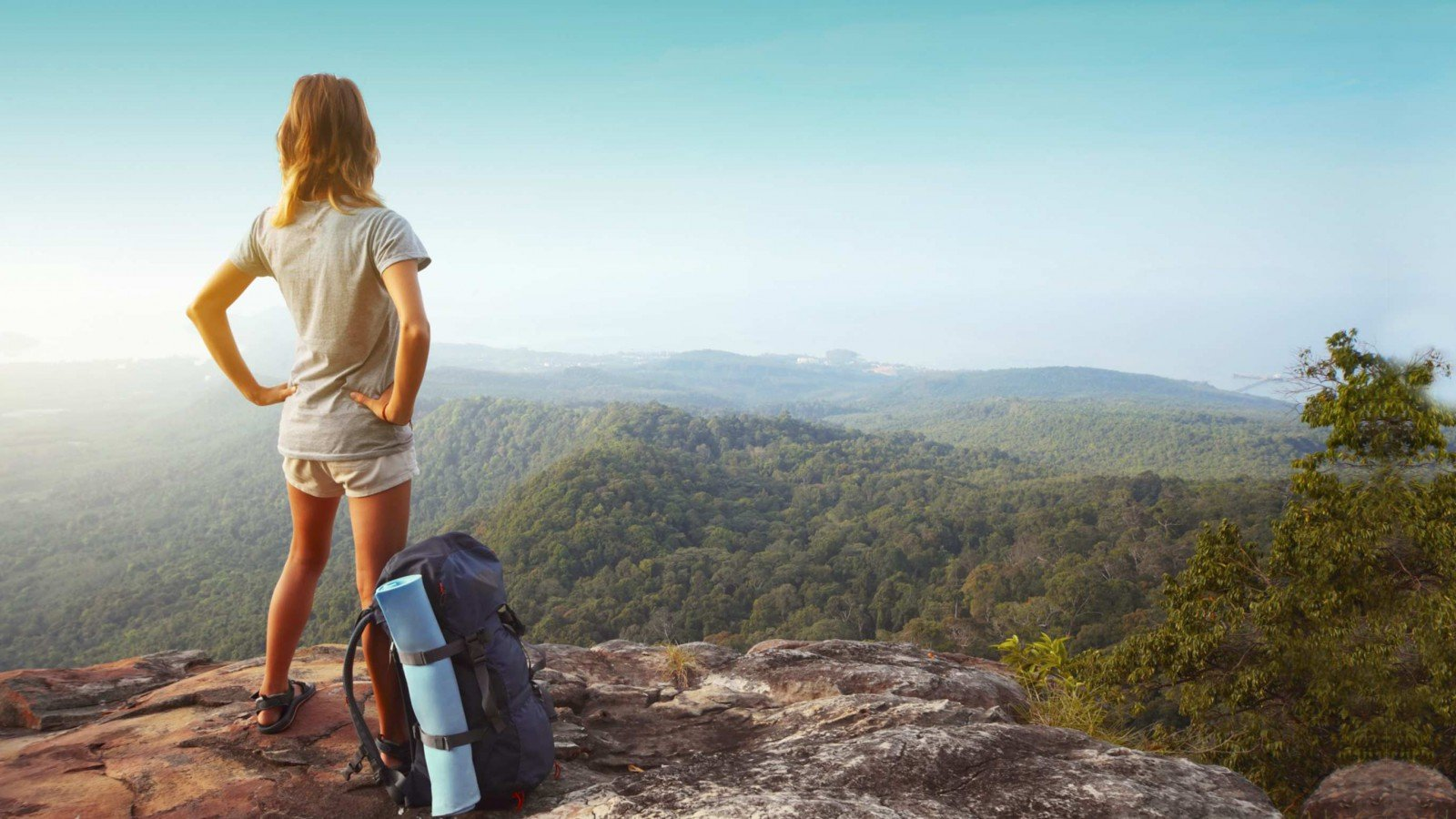 Most useful travel hints and tips collected for all travelers