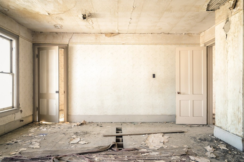 Different Ways To Pay For Desired Home Improvements