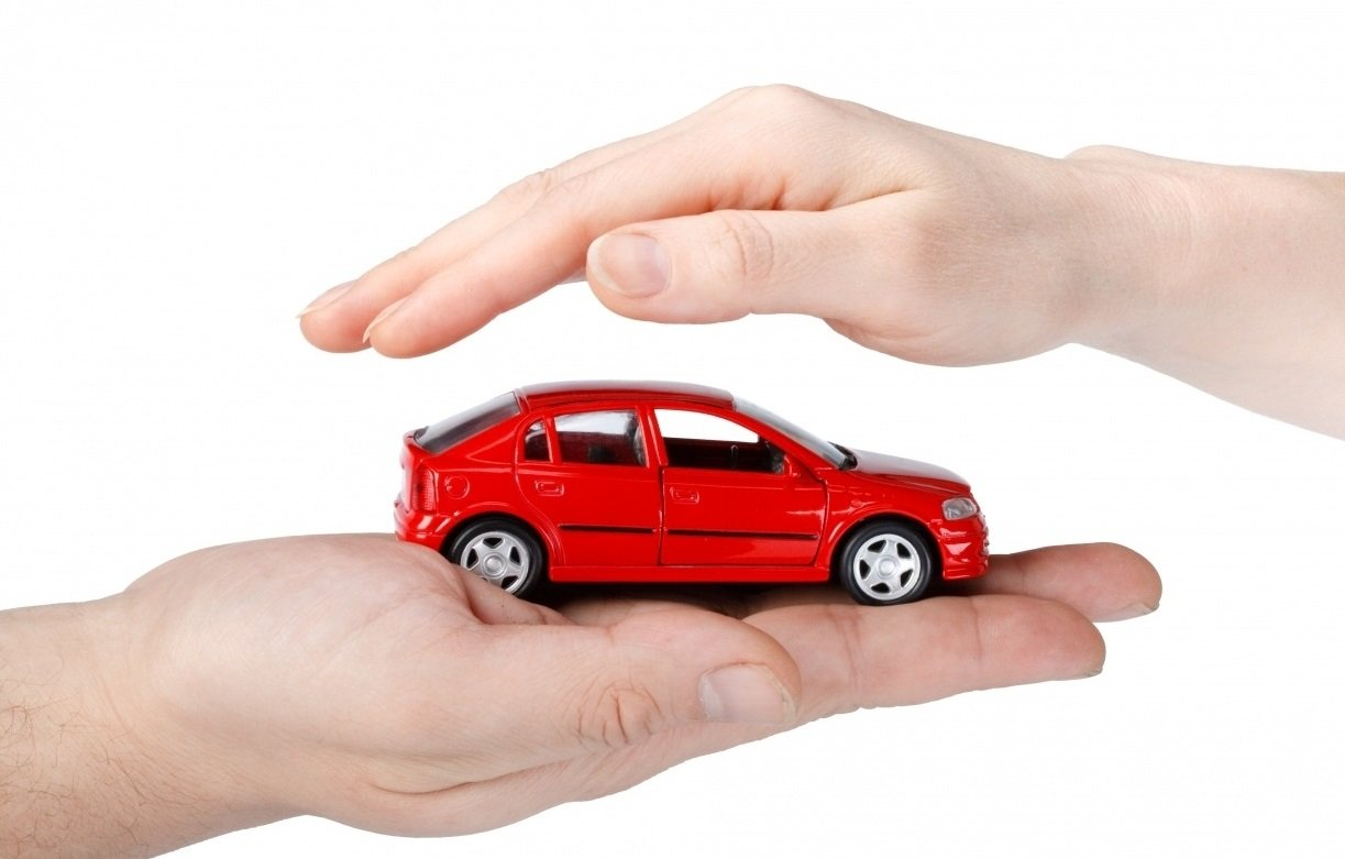 How to Choose the Best Insurance Policy for your Car?