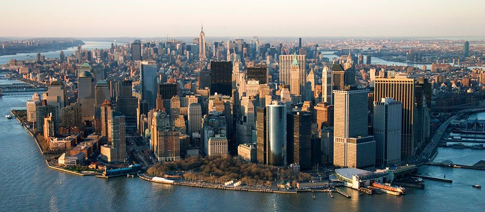 4 Tips from Locals for Your New York Vacation