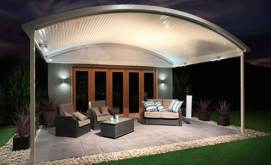 Patio Perth Designs