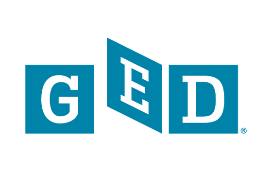 General Info: GED Practice Test