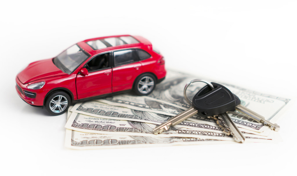 Auto Insurance Tips few salient points to look