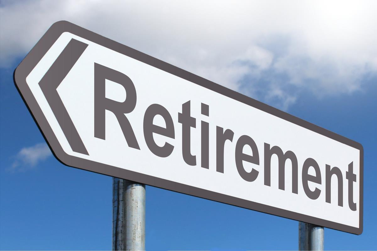 5 Retirement ideas for relaxed retired life