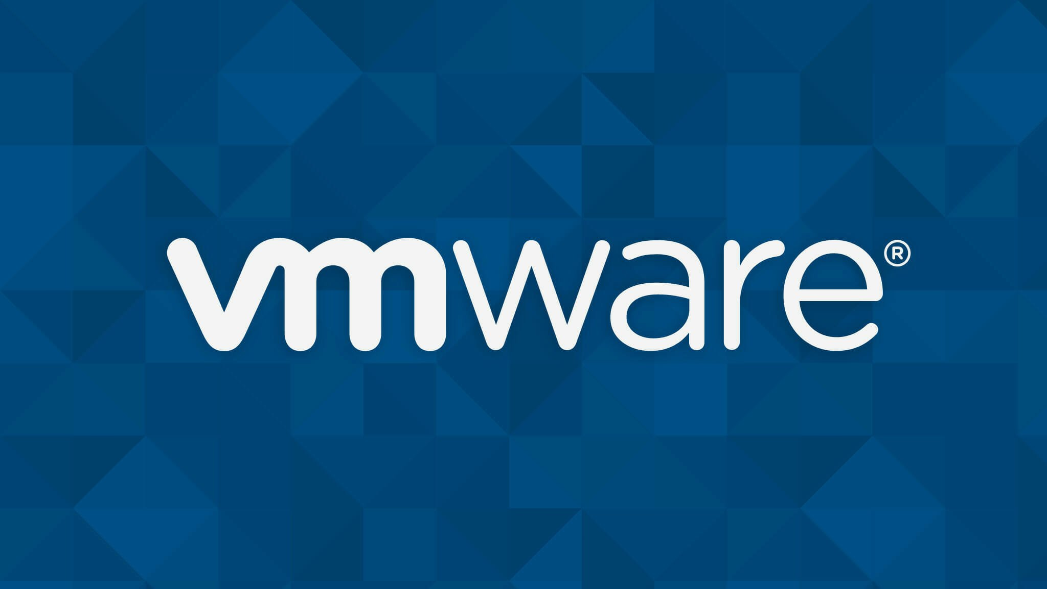 Tips & Tricks to Pass VMware Certification Exams Easily