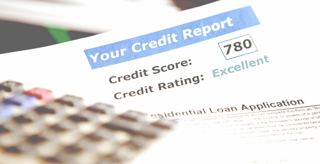 Biggest Reasons People Have Bad Credit