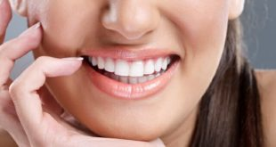 Great Tips for a Healthy Smile