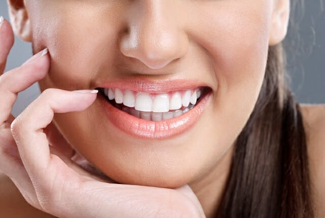 4 Great Tips for a Healthy Smile – Tips Clear