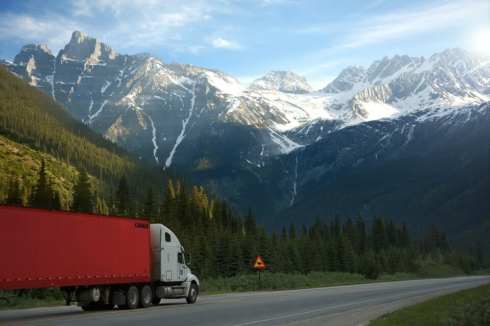 Selecting Moving Companies