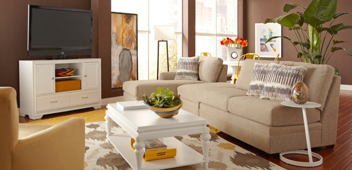 Expert Tips: How to decorate your new home in the best possible way?