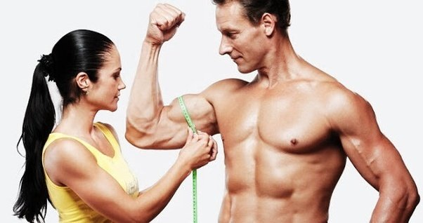 Benefits of HGH Therapy