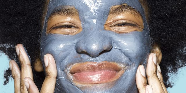 Clay Mask Beauty Tips