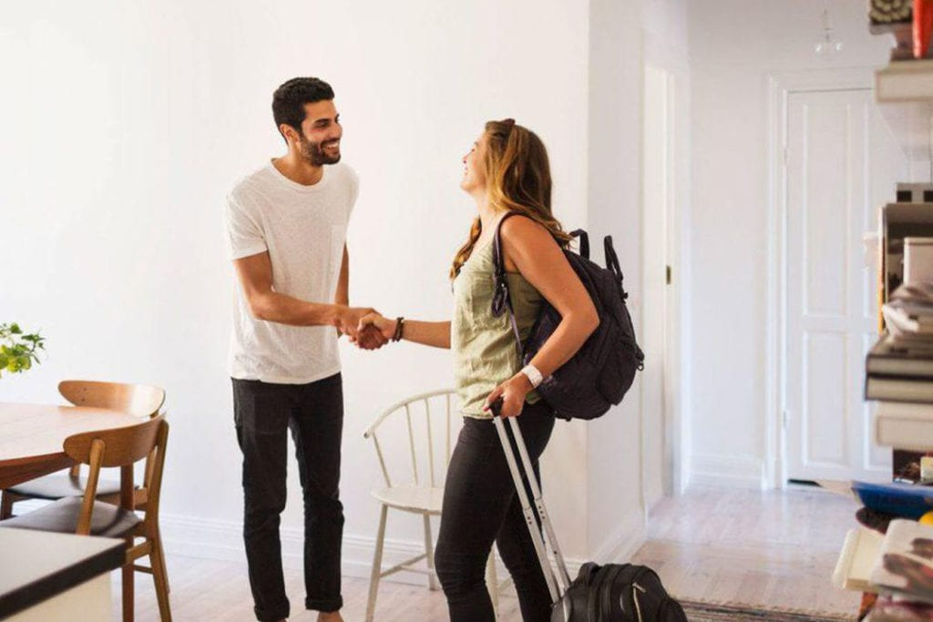 5 Tips For New Airbnb Hosts – Basic Ideas Tips