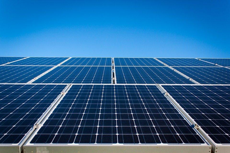 Expert Solar Energy Secrets