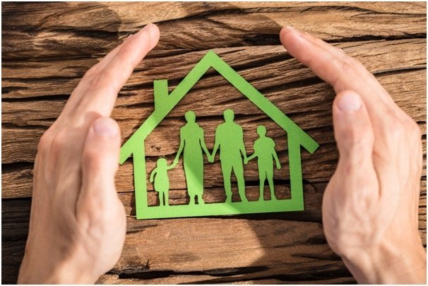 How You Can Maximise Your Tax Savings on Home Loans