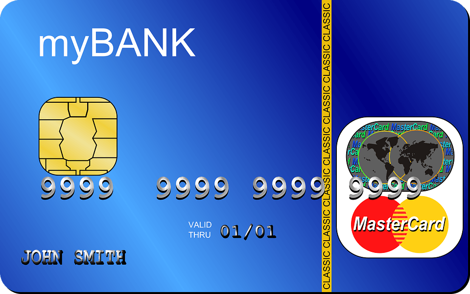 Your Credit Needs Help – Let's Repair It