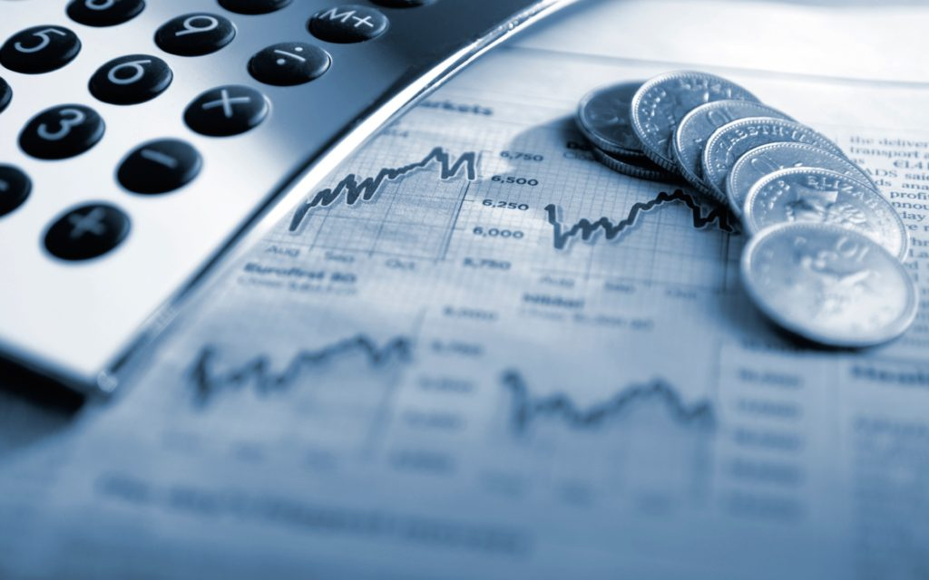 Personal Finance Plan