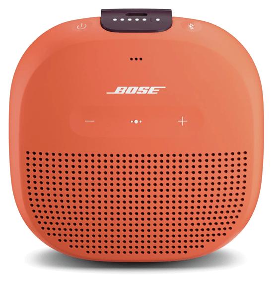 Bose Bkuetooth