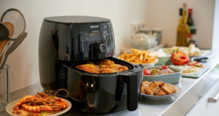 Best Air Fryer Review