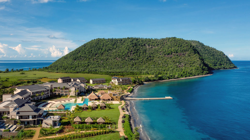 Why You Should Check the Best Resorts in the Caribbean