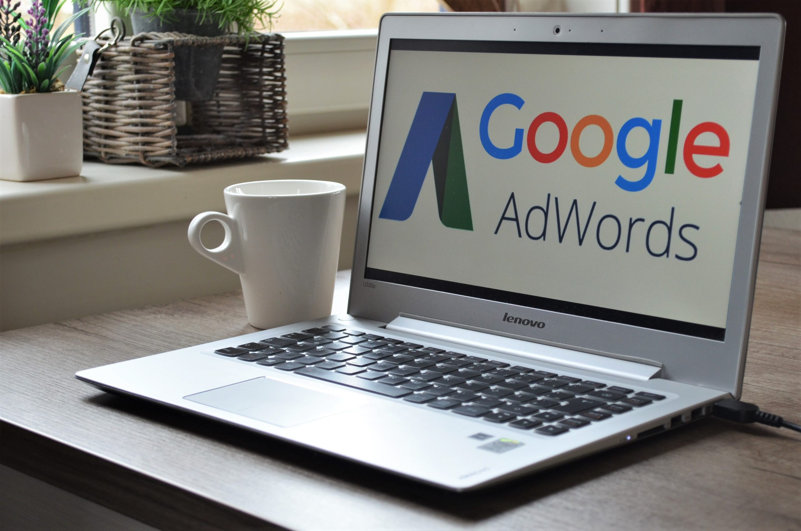 What Are The Key Features Of A Google AdWords Agency?