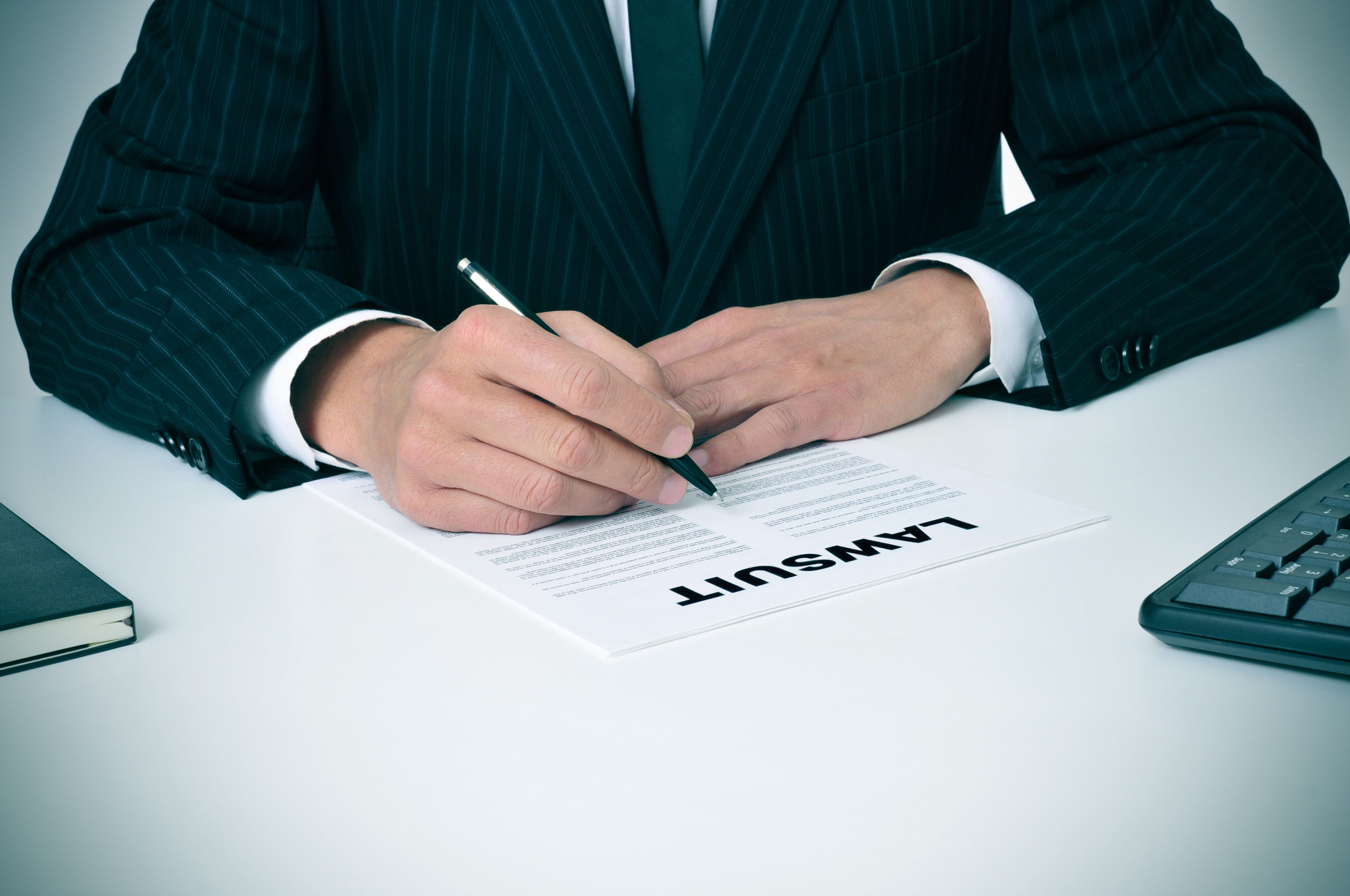 Zantac Lawyers: Questions You Need To Ask Before Hiring One