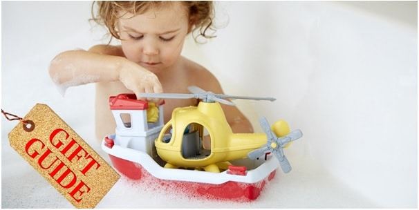 The Best Toy and Gift Ideas For Toddler and Kids