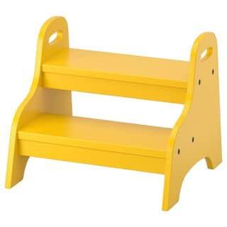 TROGEN children's stool