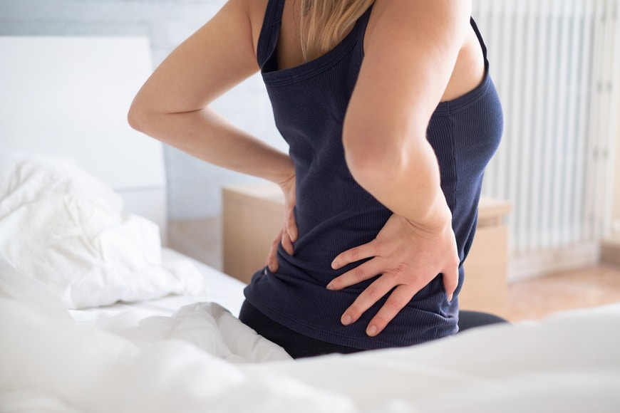 7 Tips for Living with Arthritis