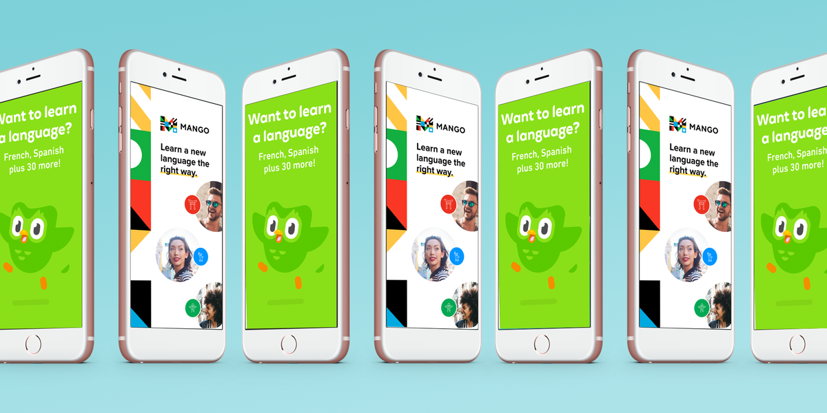 9 Best Language Learning Apps for 2020 That Really Work