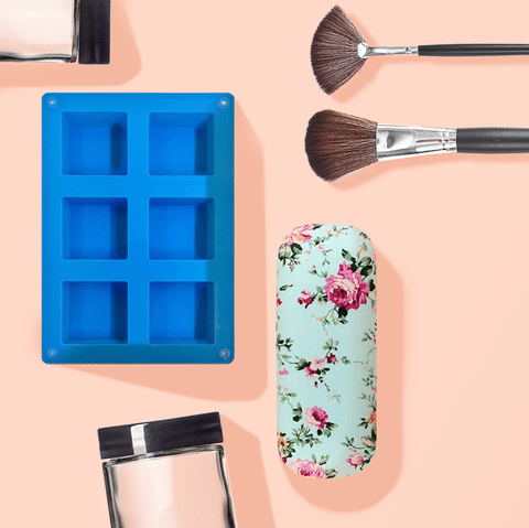 Makeup Organizer ideas that will change your beauty routine