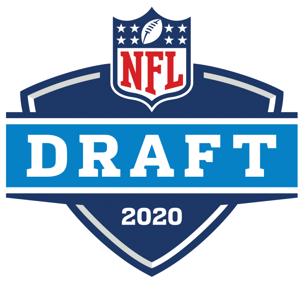 How the 2020 NFL Draft Will Work