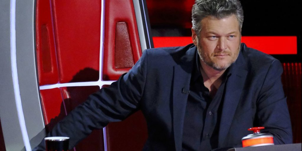 Is 'The Voice' 2020 Canceled on NBC?