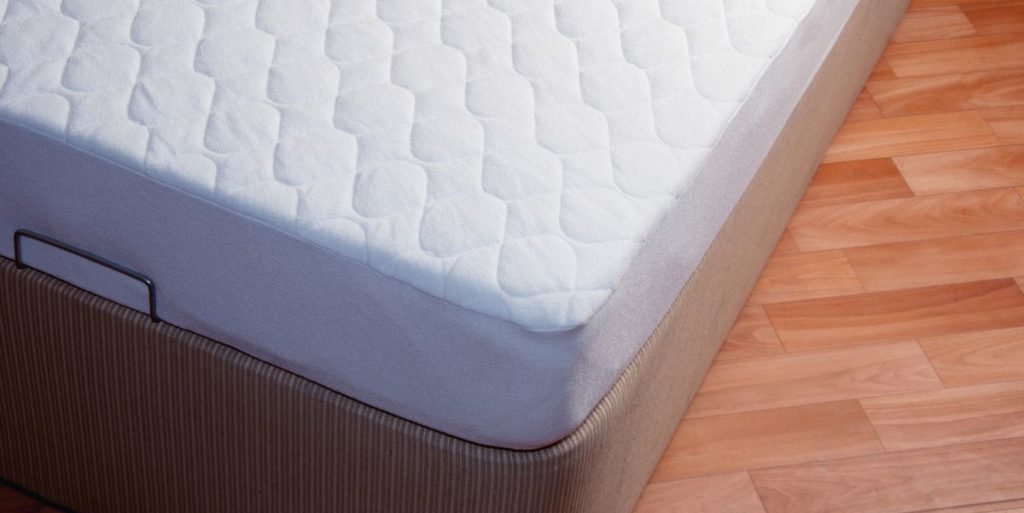 Mattress Disposal and Recycling Options