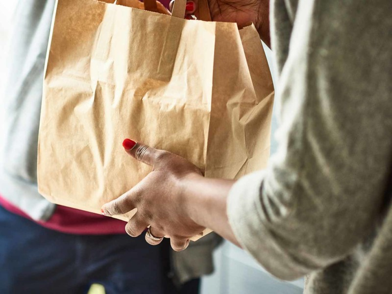 Restaurants Offering Free Meals and Delivery During COVID-19