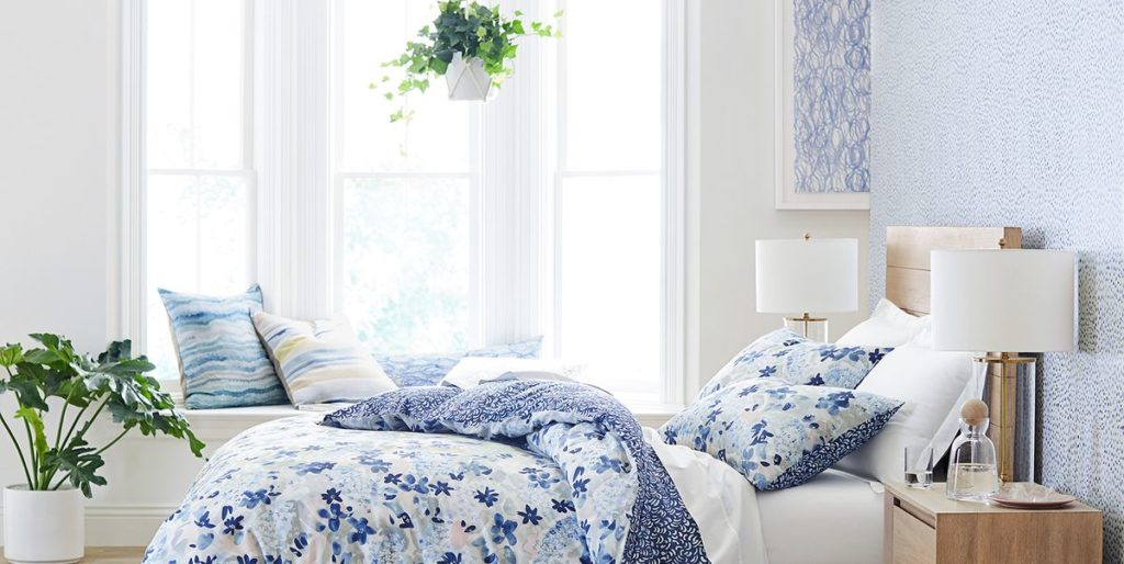 Shop the Pottery Barn x Rebecca Atwood Collection
