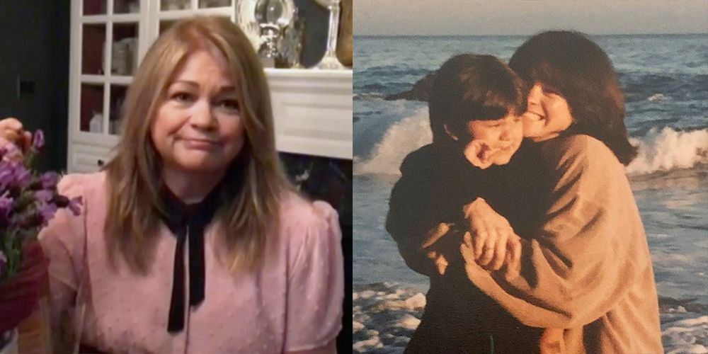 Valerie Bertinelli Celebrates 60th Birthday, Opens Up on Her Relationship