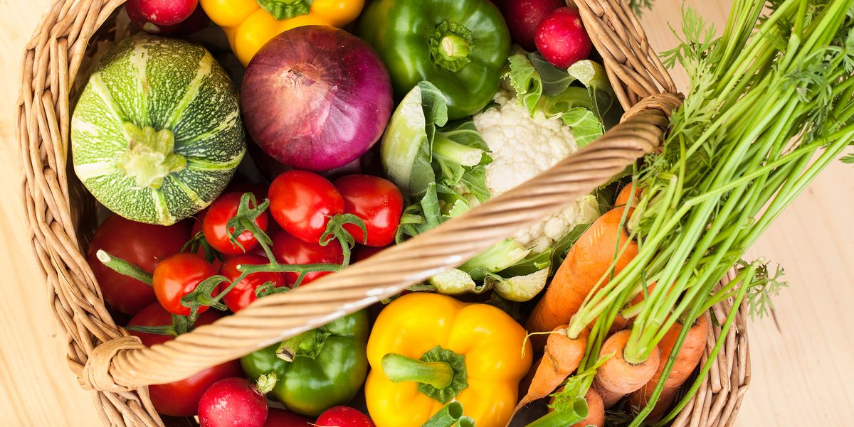 10 Easiest Vegetables to Grow