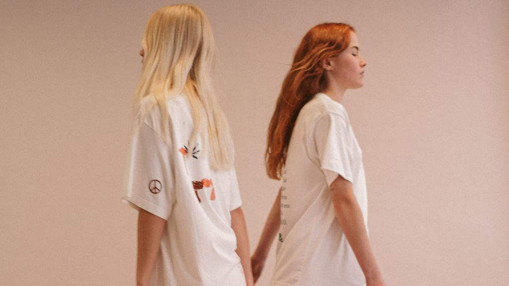 Sustainable fashion: The Responsible Edit by Matchesfashion