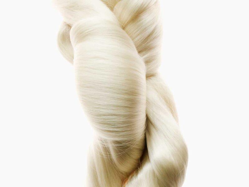 Perfect skin: the secret is Sensai Absolute Silk