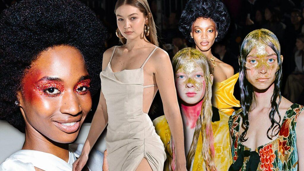 Fashion Global Conversations