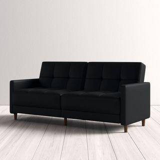Myles convertible sofa