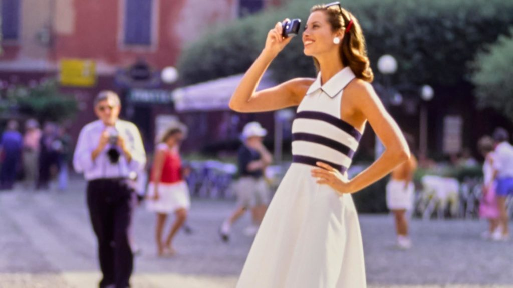 2020 Fashion: vintage must-have outfits for the summer