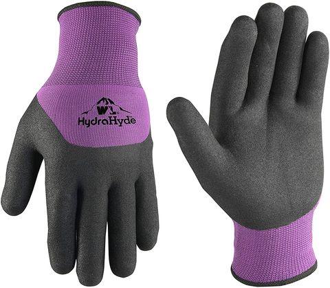 Hydrahyd gloves