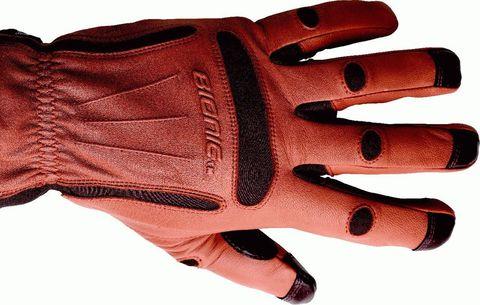 durable garden gloves for men