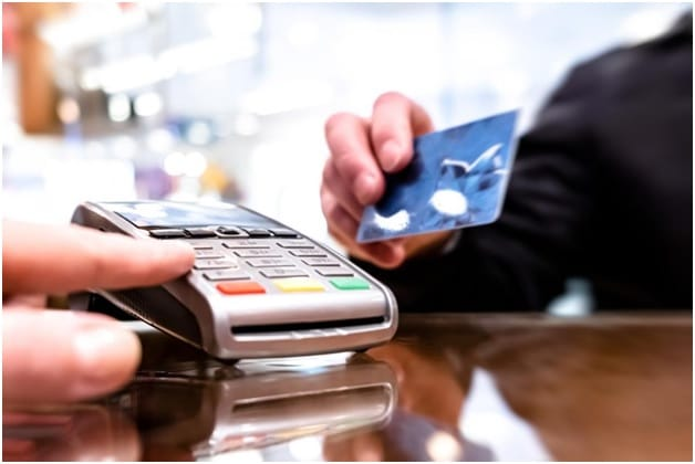 4 Tips to Efficiently Manage Credit Cards
