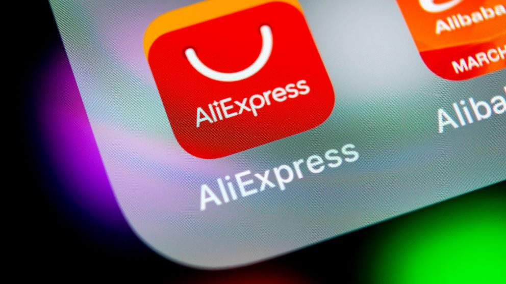 AliExpress: The Safest Place to Buy Stuff Online?