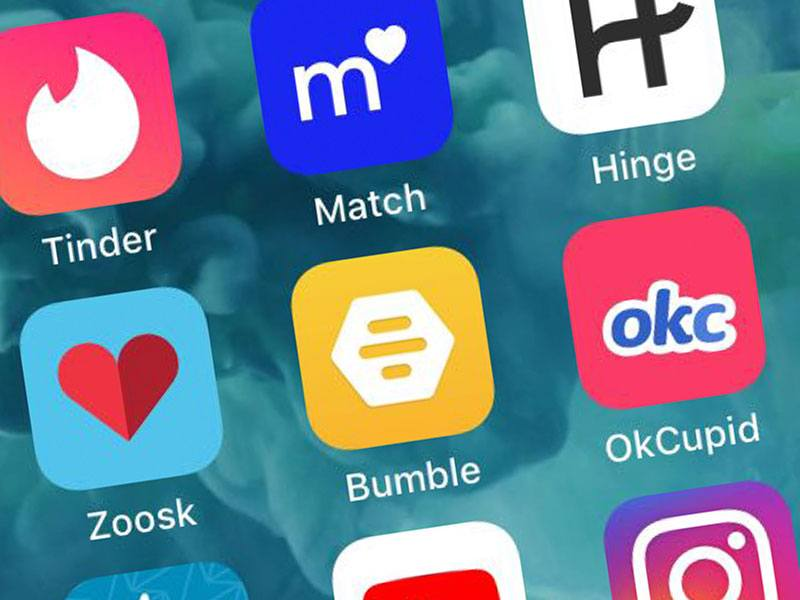 Greatest Dating Apps to Make 2020