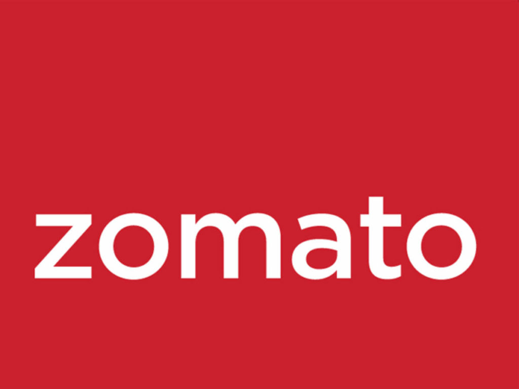 Indian food delivery startup Zomato cuts